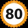Ruim 80 jaar ervaring