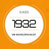 Sinds 1932 uw kachelspecialist