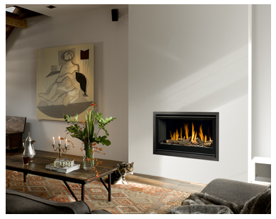 Bellfires - Unica-2 90