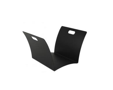 Houtbak zwart 117 - 507