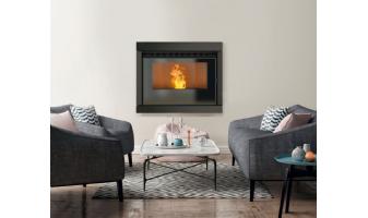 Nordic Fire - Boxline 8