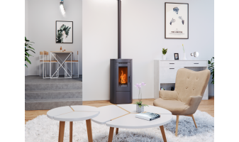 Nordic Fire - Ilvar 7