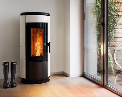 Nordic Fire - Natura 11