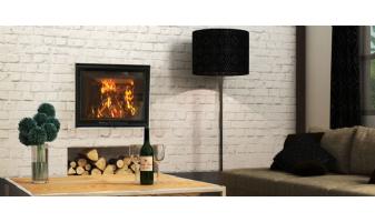 Nordic Fire - Premium 60