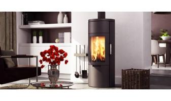 Nordic Fire - Saphir