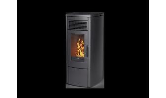 Nordic Fire - Viktor 10-12