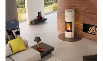 Spartherm - Ambiente A4 H20
