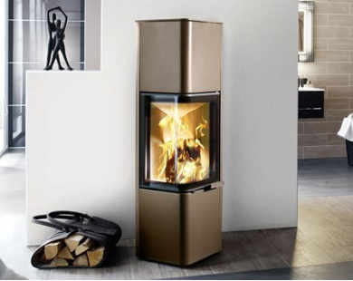 Spartherm - Cubo M