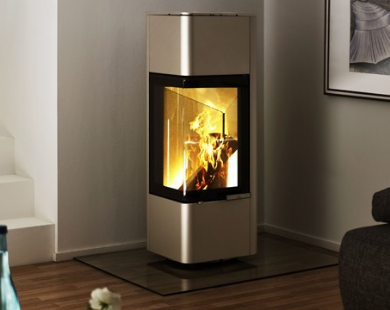 Spartherm - Cubo S